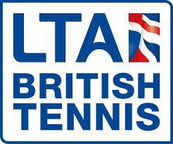 LTA logo